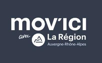 CANTAL'MOUV - Aurillac - Des nouvelles du challenge mobilité régional reporté au 22 Septembre 2020