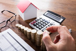 Report du paiement des loyers