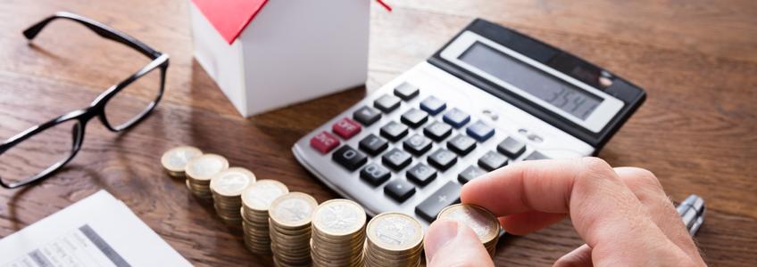 GR Gestion Revision - Simon RIEU - Report du paiement des loyers