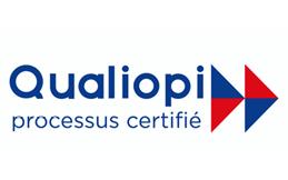 CANTAL'MOUV - Aurillac - Le 22 Octobre 2020, l'AFAPCA a été officiellement certifié QUALIPI par AFNOR Certification !
