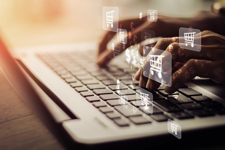 Cabinet ARDOUREL & MATHONIER - Achats en ligne : comment vérifier la fiabilité d'un site ?