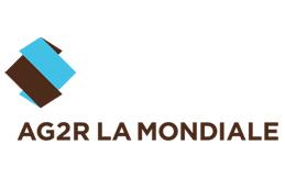CANTAL'MOUV - Aurillac - L'AFAPCA a signé une convention avec l'AG2R LA MONDIALE