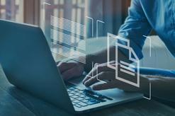 Cabinet ARDOUREL & MATHONIER - Transformation numérique : des diagnostics gratuits pour les TPE/PME