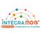 CANTAL'MOUV - Aurillac - L'action INTEGRA MOB débutera à partir du mois de Mai 2021
