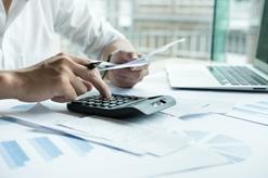 Cabinet ARDOUREL & MATHONIER - De nouvelles mesures fiscales pour les entreprises impactées par la Covid-19