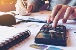 Cabinet ARDOUREL & MATHONIER - Prise en charge des coûts fixes : le dispositif sera opérationnel le 31 mars