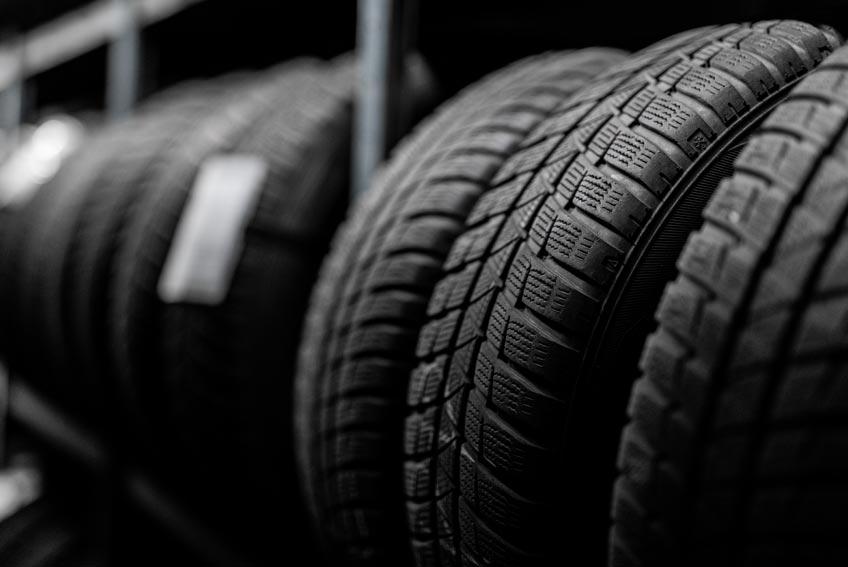 Aurillac Auto Expertise - Aurillac - Le nouvel étiquetage européen des pneus qui facilite leur comparaison sera introduit en mai