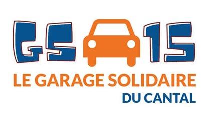 CANTAL'MOUV - Aurillac - Appel aux dons