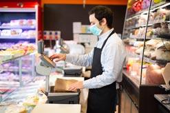 Cabinet ARDOUREL & MATHONIER - Covid-19 : Quelles aides pour les entreprises dans les prochains mois ?