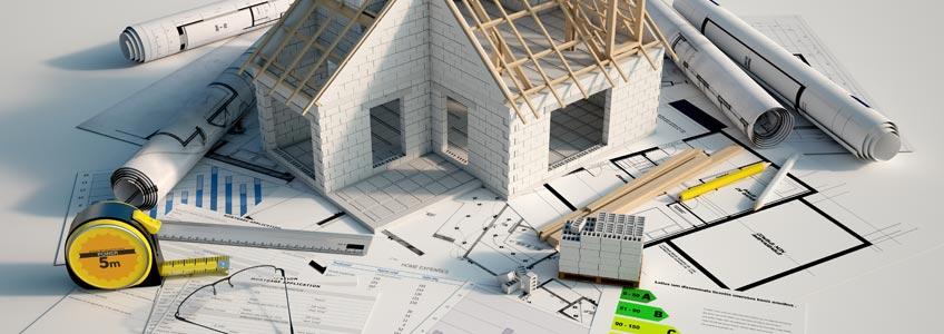 GR Gestion Revision - Simon RIEU - Crédit d'impôt pour la rénovation énergétique des TPE/PME
