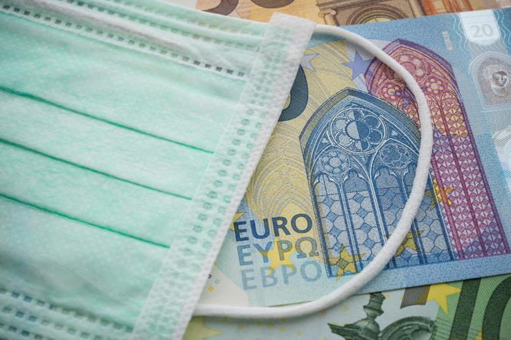 Cabinet ARDOUREL & MATHONIER - Ouverture de l'aide « coûts fixes » pour les entreprises créées après le 1er janvier 2019