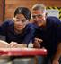 GR Gestion Revision - Simon RIEU - Aide aux employeurs qui recrutent en apprentissage
